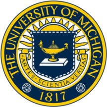 Logo_University_of_Michigan