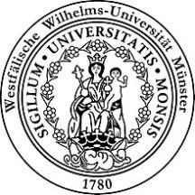 Logo_University_of_Munster