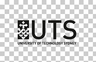 Logo_University_of_Technology_Sydney