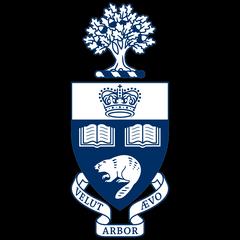 Logo_University_of_Toronto