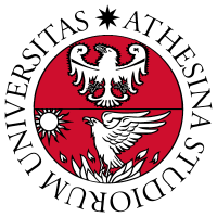 Logo_University_of_Trento
