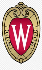 Logo_University_of_Wisconsin_Madison.png