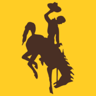 Logo_University_of_Wyoming