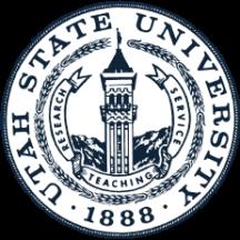 Logo_Utah_State_University