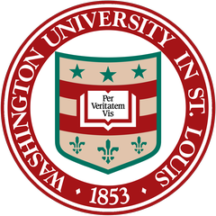 Logo_Washington_University