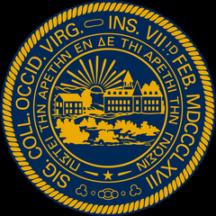 Logo_West_Virginia_University