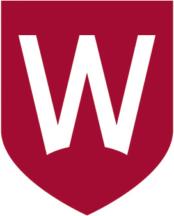 Logo_Western_Sydney_University