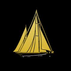 Logo_Woods_Hole_Oceanographic_Institution