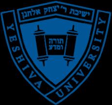 Logo_Yeshiva_University