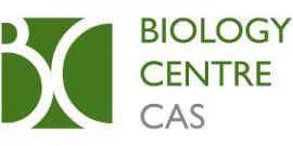 Logo_biology_centre_cas
