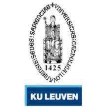 Logo_kuleuven