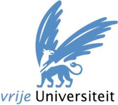 Vrije_Universiteit