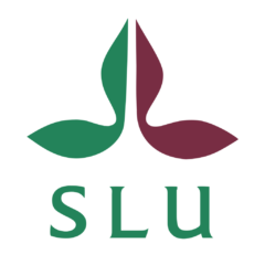 Logo_SLU