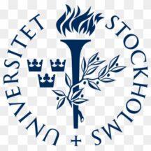 Seal_Stockholm_University