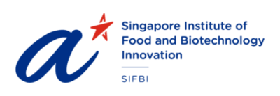Logo_astar_sifbi